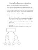 Teaching Prime Factorization