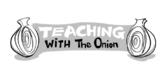 Teaching Public Speaking Skills With Onion Ted Talk Parody