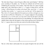 Teaching Recursive Sequences with Fibonacci and the Golden Ratio