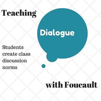 Teaching Respectful Dialogue