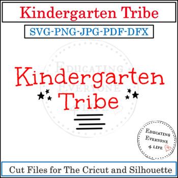 Svg File Kindergarten Worksheets Teaching Resources Tpt