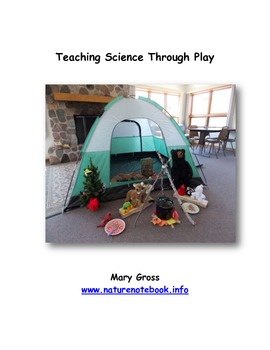 Teaching Science Through Play