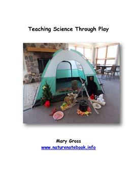 Teaching Science Through Play