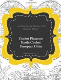 Teaching Social Studies with Amazon- Viewing Guide: Cooles