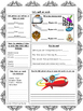 Teaching Spellings Bundle