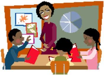 Australian Professional Teaching Standards Portfolio