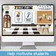 Teaching Strategies Gold - COMPLETE BALLS STUDY - BUNDLE!