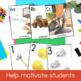Teaching Strategies Gold - COMPLETE BUILDINGS STUDY - BUNDLE!
