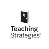 Teaching Strategies Gold Check Sheet Objective 6 Gross Motor Manipulative Skills