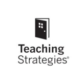 Teaching Strategies Gold Check Sheet Physical Objectives 4 and 5