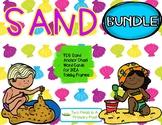 BUNDLE - Teaching Strategies Gold Sand
