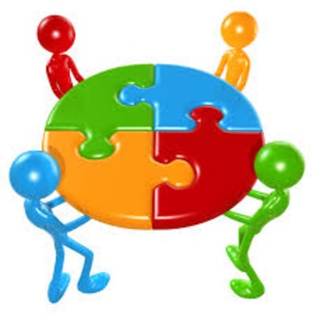 Teaching Students How to Collaborate