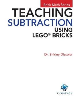 Teaching Subtraction Using LEGO Bricks