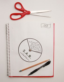 Teaching Summary, Analysis, and Bias