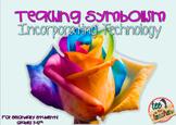 Teaching Symbolism in Literature