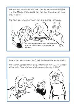 Teaching Teamwork - Resource Package