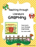 Teaching Through Literature - Graphing