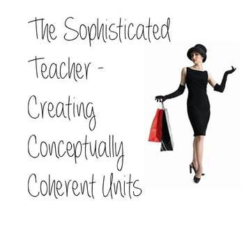 Teaching Tips for Social Studies