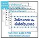 Teaching Tolerance and Diversity Complete Unit for Big Kids -Lesson Plans & More