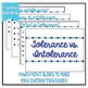 Teaching Tolerance and Diversity Complete Unit for Big Kids -Lesson Plans & More