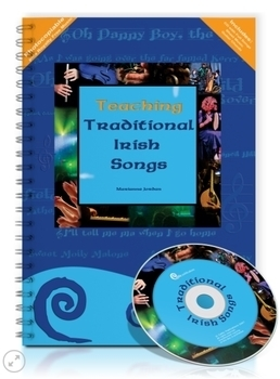 Teaching Traditional Irish Songs