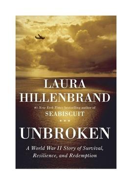 Teaching Unbroken