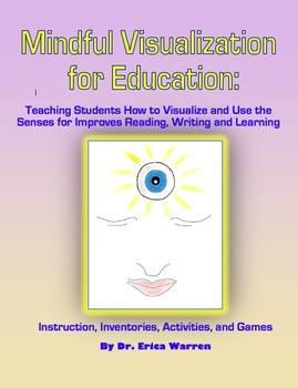 Teaching Visualization Bundle