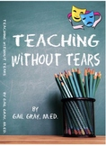 Teaching Without Tears