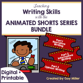 https://www.teacherspayteachers.com/Product/Teaching-Writing-Skills-with-Animated-Short-Films-Digital-Printable-5042619