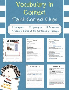 Teaching Writing, Vocabulary, Sentence Errors, and Fixed/Growth Mindsets Bundle