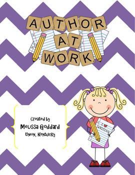 Teaching Writing through Writers Workshop