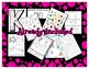 Teaching by the Letter Growing Bundle - Focus Alphabet is I