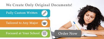 Teaching personal statement