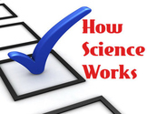 Teaching students how science works