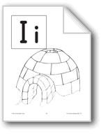 Teaching the Letter: Ii