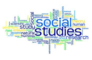 Teaching the Ten Themes of Social Studies / Foundation of Social Studies