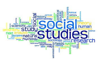 Teaching the Ten Themes of Social Studies / Foundation of Social Studies