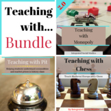 Teaching with Bundle