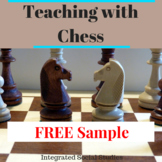 Teaching with Chess FREE Sample