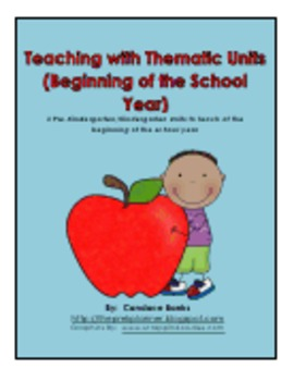 I Am Special, Colors, and Shapes: Fun Lessons to Teach Children (180 pages)
