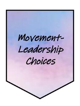 Teachstone CLASS reminders banner