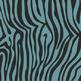 Teal Digital Papers - stripes/polka dot/animal/chevron/pattern/scallop