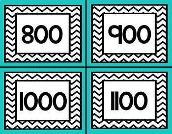 Teal For Real Lexile Labels for Classroom Library Book Bins