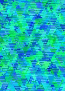 Teal backgrounds