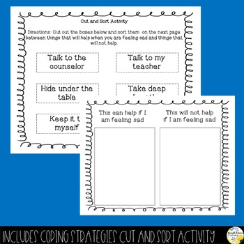 Team Brave Beginners- New Students Activity Pack