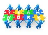 Team Building Energizers - Building Classroom Community Ga