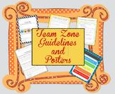 Team Zone