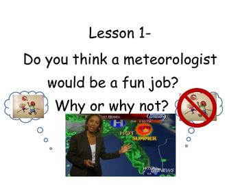 Team talk questions unit 3b readygen kindergarten