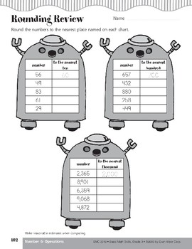 Teammates (Estimation)