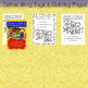 Teamwork & Cooperative Learning 2-4 Classroom Guidance Lesson